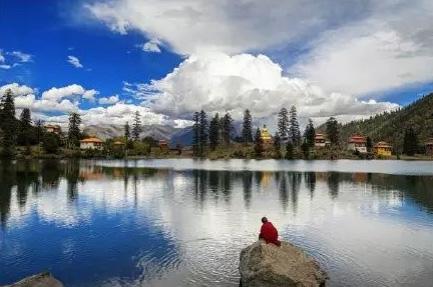 措卡湖2.3.jpg