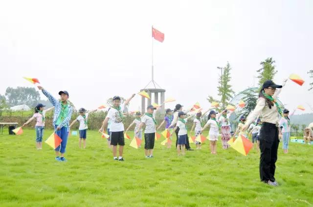 国庆亲子-15.jpg