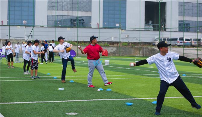 棒球年会 (7).jpg