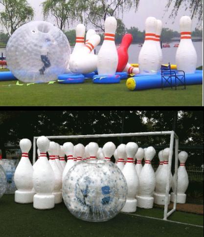 项目名称:超级保龄球.png
