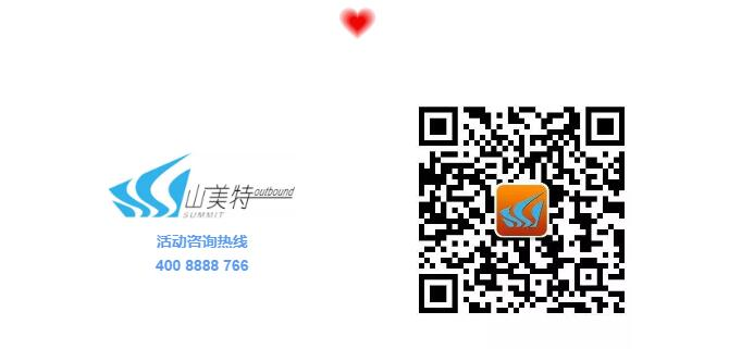 QQ截图20180227141955.jpg