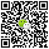 weixin_lt.jpg